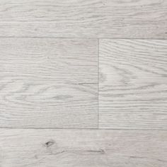 White-Wood-Non-Slip-Vinyl-Flooring-Lino-Kitchen-Bathroom-Cheap-Rolls
