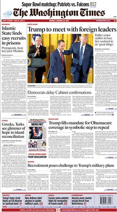 Newspapers Coffee Music Musiatatopic Profile Pinterest