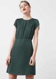 Du Images Spring Robes Tableau Meilleures List Wish Summer 119 HES5qww
