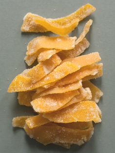 candied meyer lemon peels candied meyer lemon peels in case you hate ...