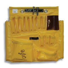 895fd1f495 Vinyl toolboard by Buckingham. Tool Board