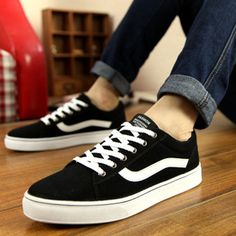 2014 spring new shoes British style popular Men's Shoes Men's casual shoes