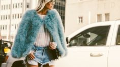 Outfit+inspiration+for+fall,+this+way.