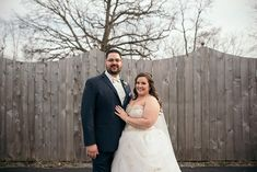 Kaylee & Michael's Beauty and The Beast Themed Wedding Yellow Gown, Groom Fashion, Groom And Groomsmen Attire, Groom Style, Disney Dream, Beauty And The Beast, Real Weddings, Gowns, Bride