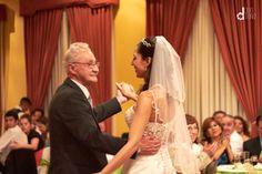 #matrimonio #boda #novia #vals #fotógrafo #wedding #marriage
