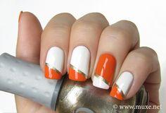 http://www.muxe.net/wp-content/uploads/2012/08/white_orange_nails_2.jpg