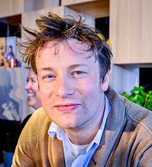 Jamie Oliver (cropped).jpg