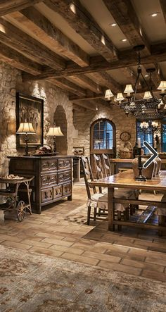 37 rustic living room ideas living room design