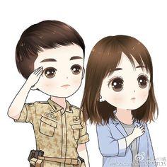 iix哇哦 | Weibo