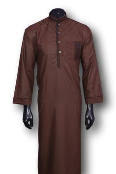 Kufnees Design 5019 Colour Brown
