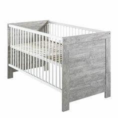 aladin immer an deiner seite wer schl ft schon gern allein ihr baby genie t es sie seite an. Black Bedroom Furniture Sets. Home Design Ideas