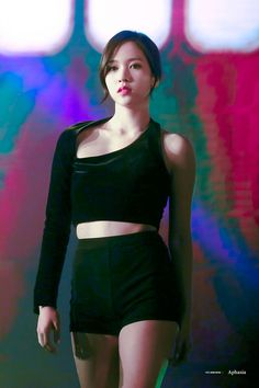 K-Pop Babe Pics – Photos of every single female singer in Korean Pop Music (K-Pop) Kpop Girl Groups, Korean Girl Groups, Kpop Girls, Nayeon, Girl Crushes, K Pop Idol, Asian Woman, Asian Girl, Sana Momo