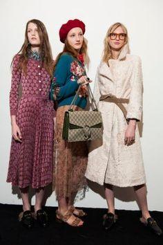 b2c3e6571e38 15 Best Fashion+Style   Art images
