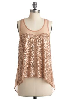 Love this top - but I need it to be about $20 cheaper before I can indulge.