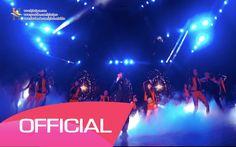 Nếu Em Muốn – Lý Hải 2014 (Liveshow phần 1)
