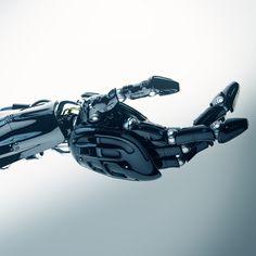 Robotiza el aula en la Semana Europea de la Robótica