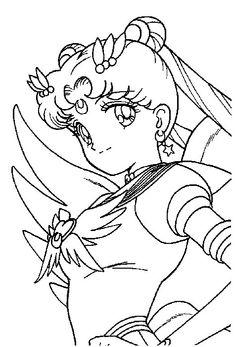 - Sailor_Moon_Star_book__019.jpg | Sailor moon coloring ...