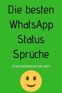 Die 11 Besten Bilder Von Whatsapp Status Deutsch Witzige