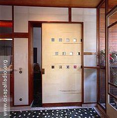 Fototeca CISA Scarpa - foto CS000286 - Casa Bellotto