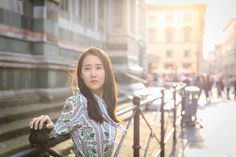 "15 Likes, 3 Comments - Dr.Ahn (@lady__koala) on Instagram: ""📸 by @dolceitaliaphotography #firenze #Florence #photoshoot #florencephotoshoot #firenzesnap #피렌체…"""