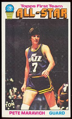 basketball cards - Google Search