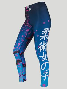 "MANTO ""SAKURA"" SPATS - MANTO USA Store Boxing Workout, Workout Gear, Bjj Kimono, Jiu Jitsu Gear, Bjj Gear, Stylish Outfits, Cute Outfits, Mma Clothing, Mma Shorts"