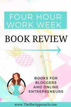 Get this >> Four Hour Work Week Business Ideas 4 Hour Work Week, Eyes On The Prize, Self Quotes, Page Turner, Time Management Tips, Online Entrepreneur, Make Money Blogging, Poetry Quotes, Self Development