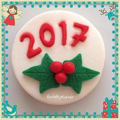 #kurabiyeizmir#christmas#yeniyilkurabiyesi#butikkurabiye