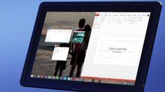 Updated: Surface PC release date news and rumors Read more Technology News Here --> http://digitaltechnologynews.com Surface PC  Nearing the one-year anniversary of the Surface Pro 4 and Surface Book it's time to start thinking about the future. Early 2017 in particular is when the Surface Pro 5 and Surface Book 2 are rumored to be out in the hands of the public alongside the second Redstone update.  But what if Microsoft were to create yet another Surface aimed to complement the…