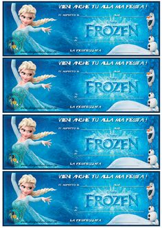 invito-frozen.jpg - biglietti di invito