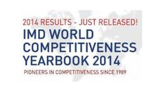 The World Competitiveness Yearbook analyses and ranks how nations and enterprises manage the totality of their competencies to achieve increased prosperity. Features 58 industrialized and developing countries. Provides 327 criteria, grouped into four competitiveness factors and aggregates data over a 5-year period. Hard data are taken from international, national and regional organizations and private institutes. Survey data are drawn from an annual executive opinion survey. Cote : 4-311 INT