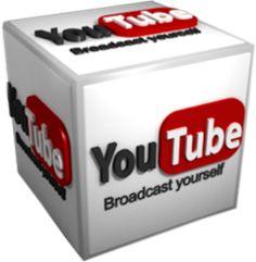 http://pronn.com/ youtube views