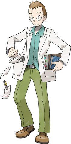professor - Google Search