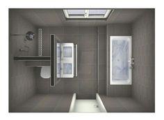 Die 572 Besten Bilder Von Bad Bathroom Remodeling Apartment