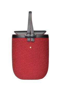 LAN YUE bags | Product Detail | Shang Xia