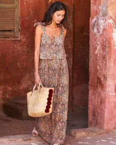 hippie outfits 695172892461287187 - Photo_article_robe_de_style_boheme_diy_handmade_cousu_main_monblabladefille Source by Couture Mode, Baby Couture, Couture Sewing, Couture Fashion, Bohemian Mode, Boho Chic, Bohemian Style, Bohemian Dresses, Maxi Dress Summer