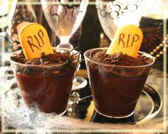 Ghoulishly Good Adult Halloween Party Ideas & Tips! | BlogHer