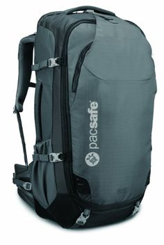e0ccf2f2e1 65 Best Drybags images in 2019
