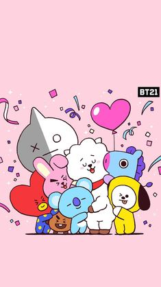 all photo creds goes to ♡ Lines Wallpaper, Bear Wallpaper, We Bare Bears Wallpapers, Cute Wallpapers, Foto Bts, Bts Photo, Bts Taehyung, Bts Jimin, Cute Patterns Wallpaper