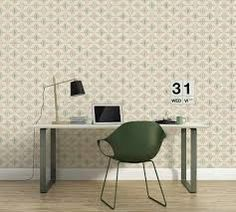 Image result for modern nature wallpaper green