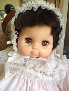 1000 Images About Dolls 2 On Pinterest Madame Alexander