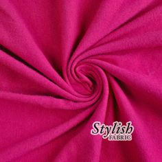 48 Best Jersey Knit Cotton Fabric Images Cotton Fabric Knitted