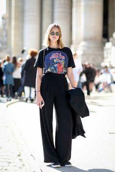 11-Le-Fashion-Blog-13-Ways-To-Style-A-Vintage-Tee-Balenciaga-Model-Frida-Gustavsson-Pants-Street-Style-Adidas-Sneakers-Refinery29