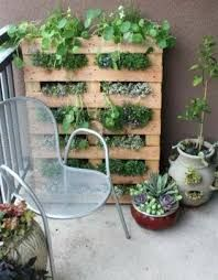 Image result for garden architecture