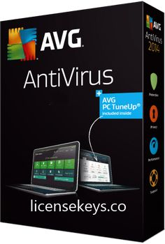 AVG Home internet Security 2014 provides you total protection against all kinds of threats. It gives you complete online protection and also protects free your computer against spyware, adware, keyloggers, remote access trojans and even browser hijackers. Web Security, Security Suite, Mobile Security, Online Security, Inside Pc, Monopoly, Norton 360, Norton Internet Security, Computer Virus