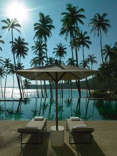 Amanwella | Sri Lanka
