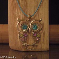 Het afgelopen weekend hebben wij onze nieuwe collectie waxkoord kettingen toegevoegd aan de website. Alle hangers van VGP Jewelry zijn nu ook verkrijgbaar aan leuke waxkoord kettingen in verschillende kleuren. Kom je ook kijken?