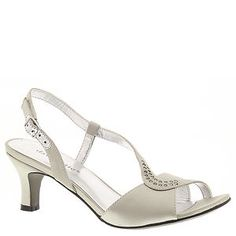 David Tate Crescent (Women's) | shoemall | free shipping!