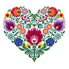 Ukrainian embroidery by Tatova   Vyshyvka