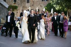 italian wedding style - Google Search